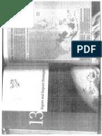 Grieve n Alibaba.pdf
