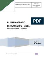PE - REV1 - 2011