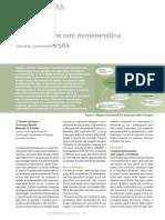 Valutazione non monetaristica_Bioagricoltura_2013.pdf