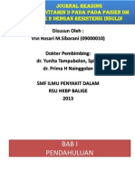 presentasi journal reading.pptx