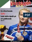 Krysstaget nr 1 - 2013 senaste.pdf
