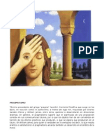 PRAGMATISMO (1).odt