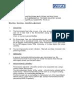 IOM BIMETALL 55.pdf