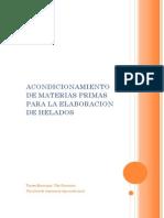 ACONDICIONAMIENTO_DE_MATERIAS_PRIMAS_PARA_LA_ELABORACION_DE_HELADOS FINAL.docx