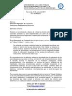DEv-A-349-2011- SobreTrabajo Cotiano.pdf