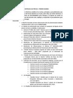 ALTAMIRANO 1804 (1)