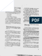 Extract lucru pe timp friguros C 16-84_001.pdf