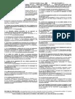Fundamentos de Marketing Enero 2009 (A CON solucion).doc