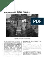 LibroDeslizamientosT2_cap11