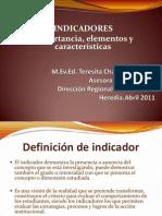 Indicadores importancia,elementos.pdf