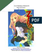 [Lanove&T-F]Zero No Tsukaima Volumen 02 Completo.pdf
