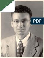 Fleenor-Julius-Virginia-1954-Japan.pdf