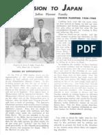 Fleenor-Julius-Virginia-1960-Japan.pdf