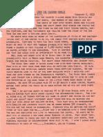 Fleenor-Julius-Virginia-1959-Japan.pdf