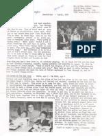 Fleenor-Julius-Virginia-1969-Japan.pdf