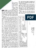 Fleenor-Julius-Virginia-1966-Japan.pdf
