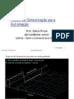 Aula2-BasicoComunicacao.pdf