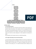 Governance Structure.docx