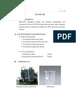 Laporan Tetap Analisis Air 2.docx