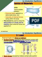 Equilibrium_-Presentation_2012