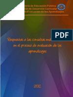 Respuestas a las consultas 2011.pdf