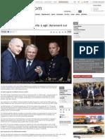 France_Monde _ La Cour des comptes appelle à agir durement sur les dépenses