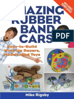 Amazing rubber band cars.pdf