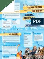 SH_flyer_WEB.pdf