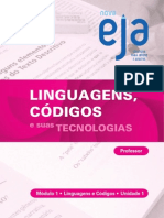 Unid01 Linguagens Nova Eja Professor Modulo 1
