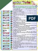 irregular verbs simple past tense 1.pdf