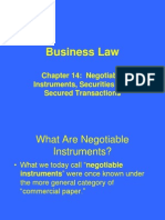 Busi_Law_Ch14.ppt