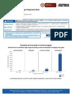Resultados 311001065390 Pruebas Saber 2012 (1)