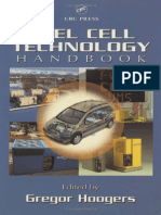 fuel-cell.pdf