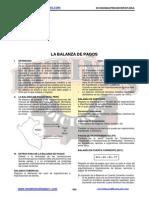 29938139-LA-BALANZA-DE-PAGOS.docx