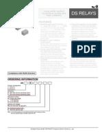 DS2E-S-DC24V.pdf