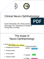 Neuro-ophthalmology.pdf