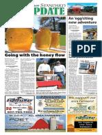 Fall Ag Update 2013.pdf