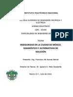 Inseguridad+en+la+Ciudad+de+México+diagnóstico+y+alternativas.desbloqueado