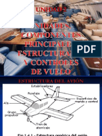 ESTRUCTURA AVION.ppt