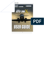Fly the B717-200 User Guide