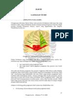 analisa overheating pada kabel.pdf