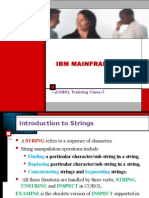COBOL_Training_Class-7.ppsx