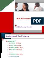 COBOL_Training_Class-10.ppsx