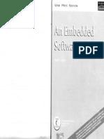 An Embedded Software Primer (1ed - Simon).pdf