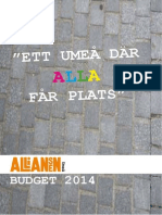 alliansbudget_2014_final_2_press1423.pdf