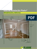 GUIA_INSTALACION_PLADUR.pdf