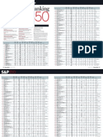 0426_sp350.pdf