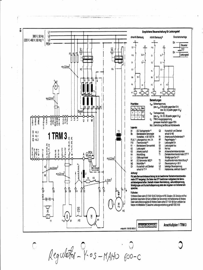 2ad motors indramat products.