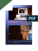Compu Tantra
