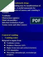 Antiemetic drugs.pdf